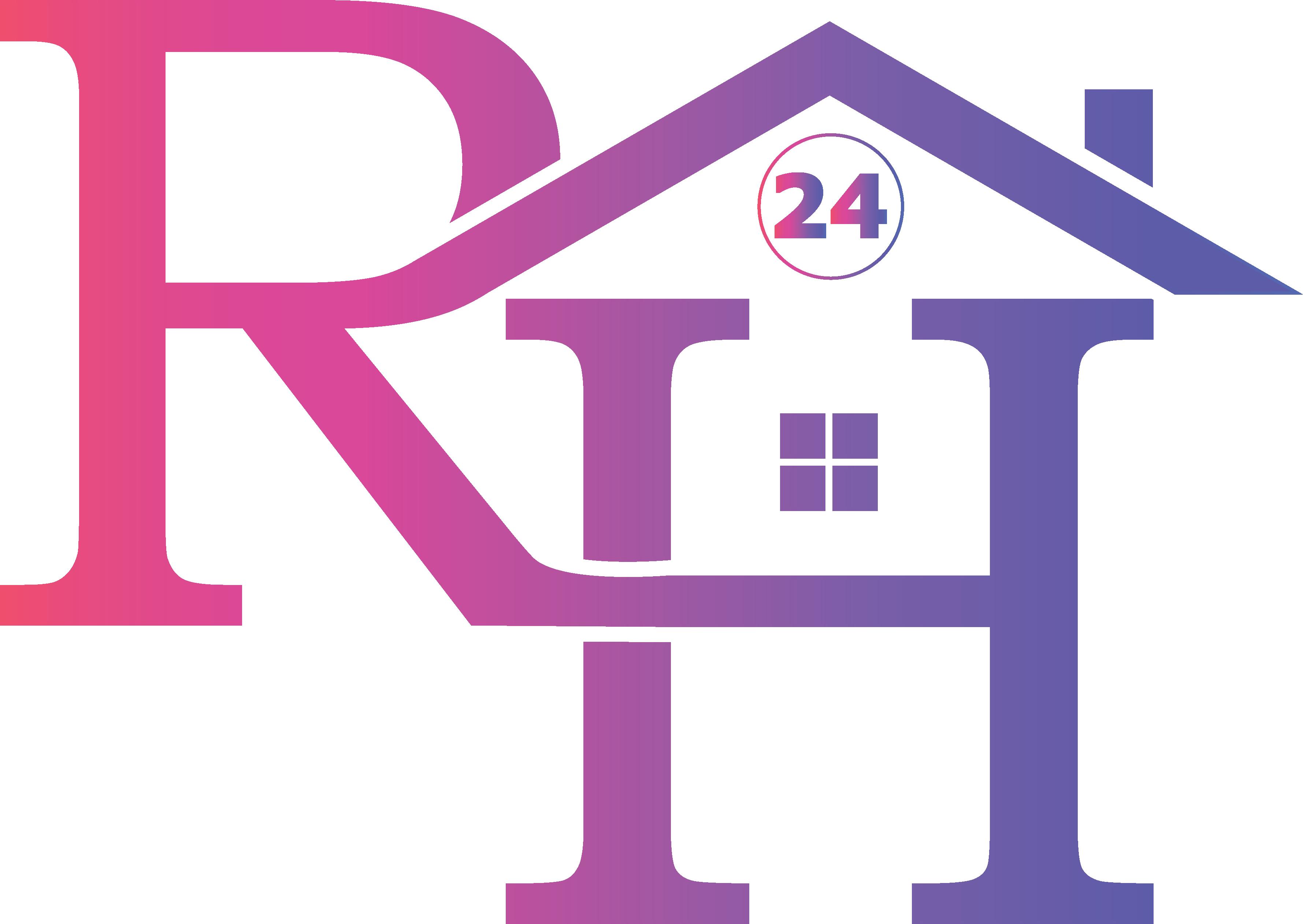 Couvreur Rénovation Habitat 24-Le spécialiste de la couverture
